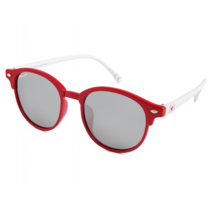 Polar Junior 5003 22 Red / Blue Blue Polarized
