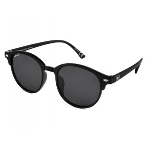 Polar Junior 592 77 Noir Smoke Polarisé