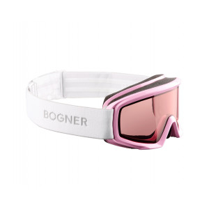 Bogner Junior Rose