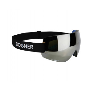 Bogner Optic Black
