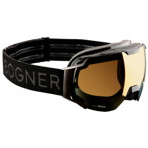 Bogner Just-B Gold Black Gold Chrome