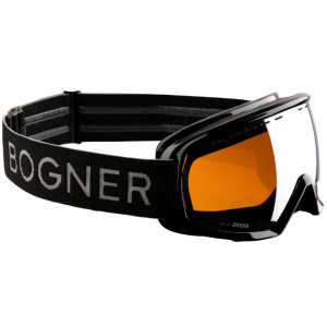 Bogner Monochrome Black