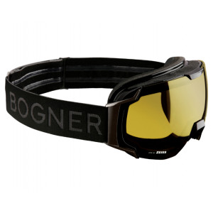Bogner Just-B Polarized Black