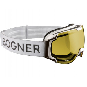 Bogner Just-B Polarized White