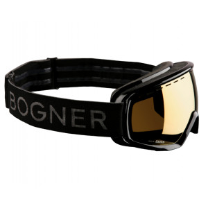 Bogner Monochrome Gold Black