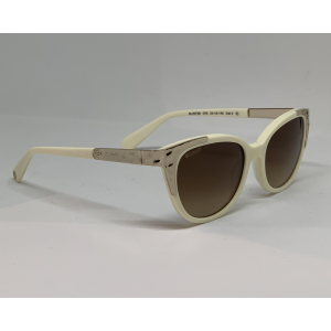Balmain BL2072 Ivory Brown Gradient