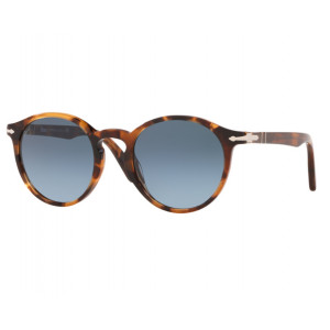 Persol 3171S Vintage Celebration Caffè Brown Gradient