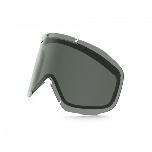 Oakley Ecran O2 XM Dark Grey