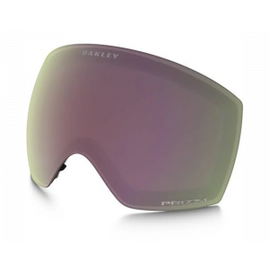 Oakley Ecran Flight Deck XM Prizm Hi Pink Iridium