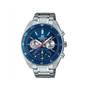 Casio Edifice EFV-59D-2AVUEF