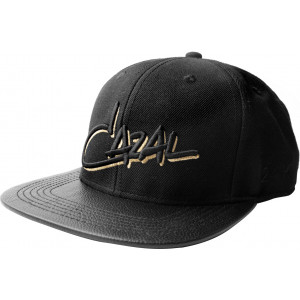 Cazal Legends Casquette