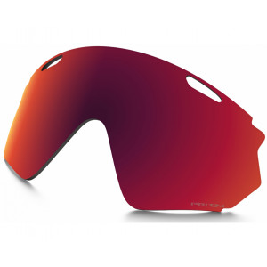 Oakley Ecran Wind Jacket 2.0 Prizm Torch Iridium