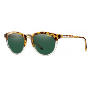 Smith Questa Havana/Crystal Green