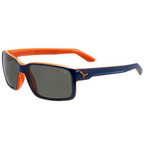 Cebe Dude Matte Blue Out Orange Cebe 1500