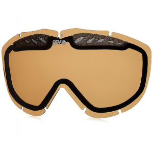 Spy Targa Mini spare lens Bronze
