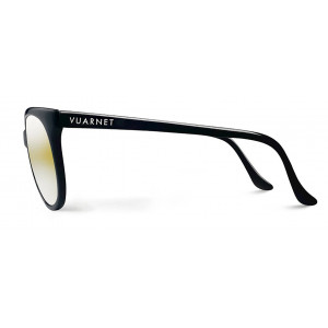 Vuarnet Legend 02 Black Skilynx