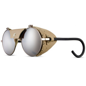Julbo Vermont Classic Brass Spectron 4 Brown
