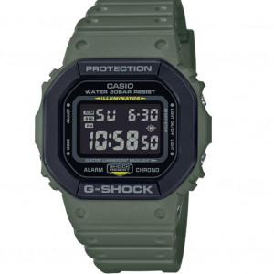 Casio G-Shock DW-5610SU-3ER
