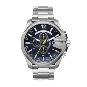FOSSIL GROUP WATCHES Mod. CHIEF