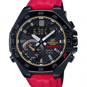 Casio Edifice Bluetooth ECB-10D-2AEF