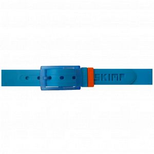 Skimp L'Originale Blue Azure Golf Belt