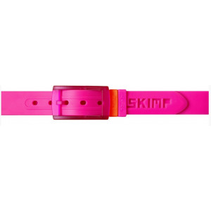 Skimp L'Originale Pink Golf Belt