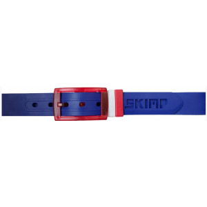 Skimp Special Editions Belt La British