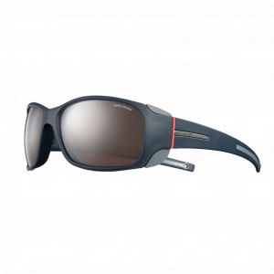 Julbo Monterosa Dark Blue/Grey/Coral Spectron 4 Brown