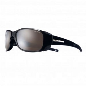 Julbo Monterosa Black Spectron 4 Brown