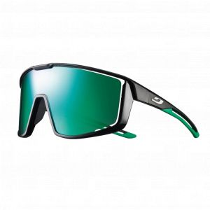 Julbo Fury Black/Green Spectron 3 CF