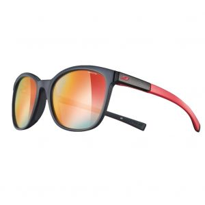 Julbo Spark Dark Grey/Orange Reactiv Performance 1-3