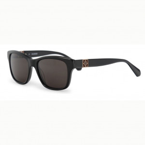Balmain BL2039 Black Grey