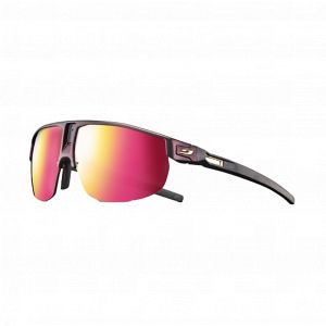 Julbo Rival Rose/Gold Spectron 3 CF Rose