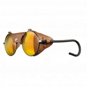 Julbo Vermont Classic Brass/Fawn Spectron 3 CF Gold