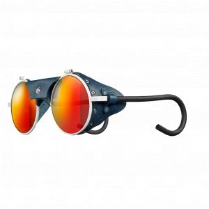 Julbo Vermont Classic White/Blue Spectron 3 CF Red