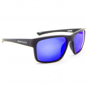 Mundaka Gladiator Noir Blue Revo CX Polarized