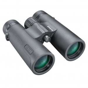 Jumelles Bushnell Engage X 10x42