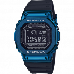Casio G-Shock Full Metal GMW-B5000G-2ER