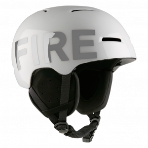 Bogner Fire+Ice Freeride White - 2020