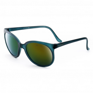 Vuarnet Legend 02 Cristal Bleu Pure Grey Green Flash