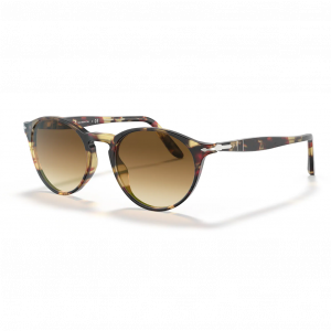Persol 3092SM Vintage Celebration Tabacco Virginia Brun Dégradé