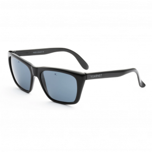 Vuarnet  Legend 06 Black Blue Polar