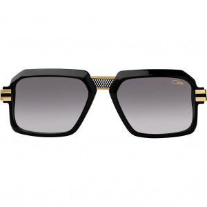 Cazal 8039 Black/Gold Grey Gradient - 2020