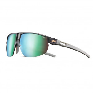 Julbo Rival Gris/Vert Reactiv All Around 2-3