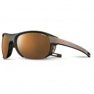 Julbo Regatta Noir/Marron RV HM 2-4