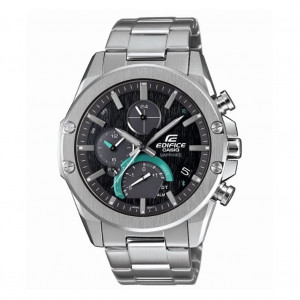 Casio Edifice Bluetooth EQB-700D-2AER