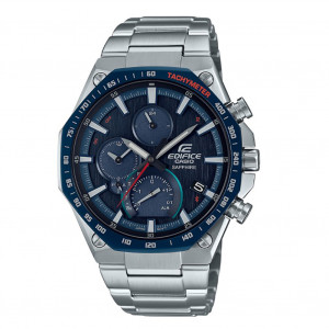 Casio Edifice Bluetooth EQB-1100XDB-2AER