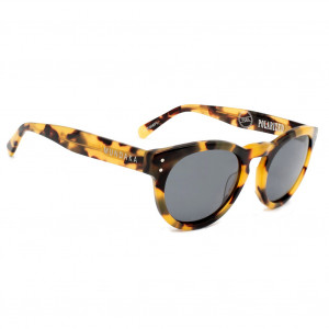Mundaka Fuel Yellow Havana Smoke Polarized