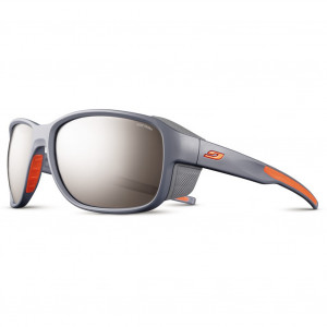 Julbo Montebianco Black Spectron 4 Brown