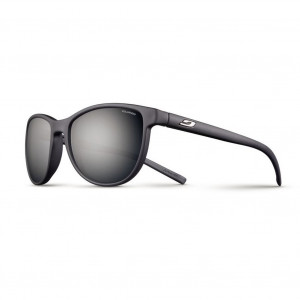 Julbo Idol (10-15 ans) Noir Polar Junior